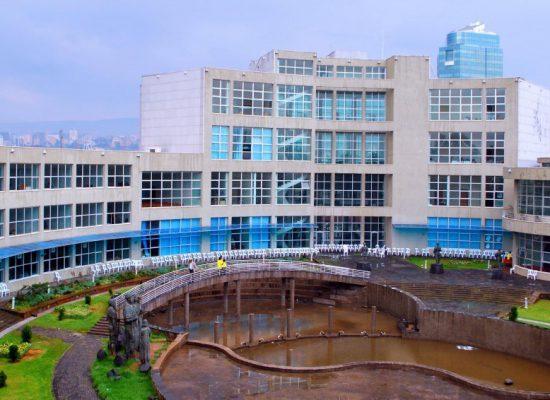 Oromia_Cultural_Center_Addis_Ababa_Park_01_Geretta-1024x566