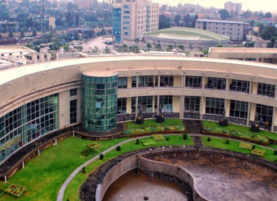 Oromia_Cultural_Center_Addis_Ababa_Park_02_Geretta-1024x486